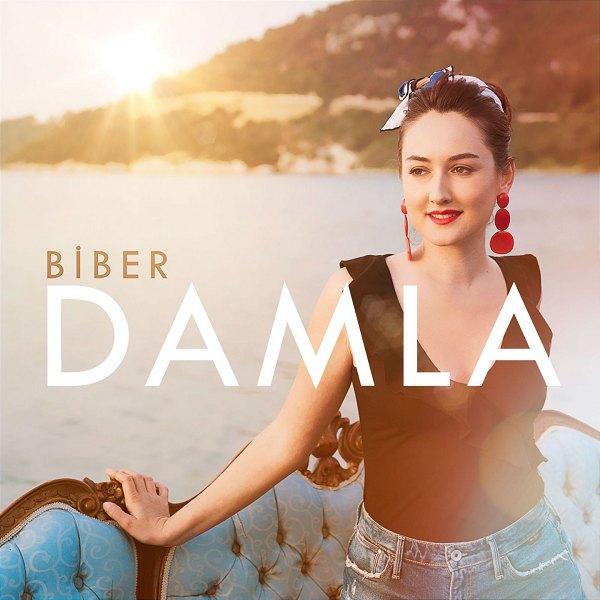 Damla - 2017