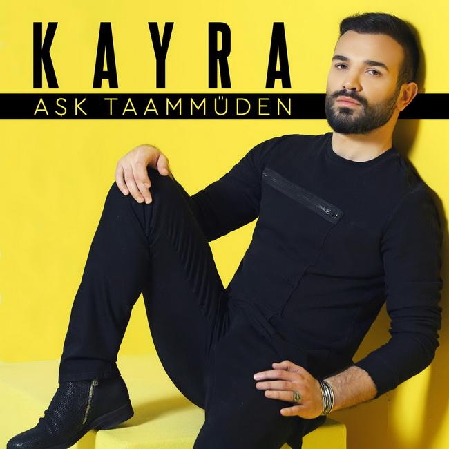 Kayra - 2017