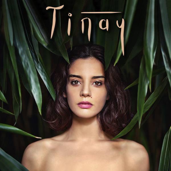 Tinay - 2019