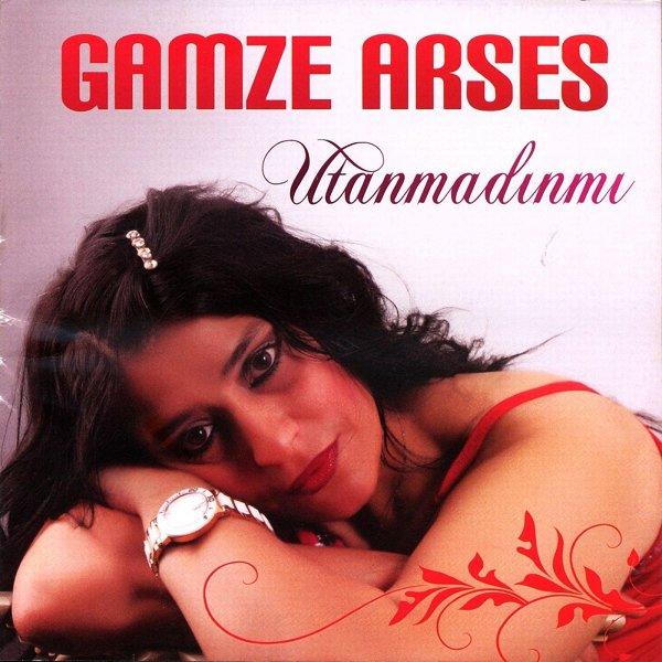 Gamze Arses - 2014