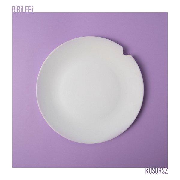 Birileri - Kusursz (Albüm)