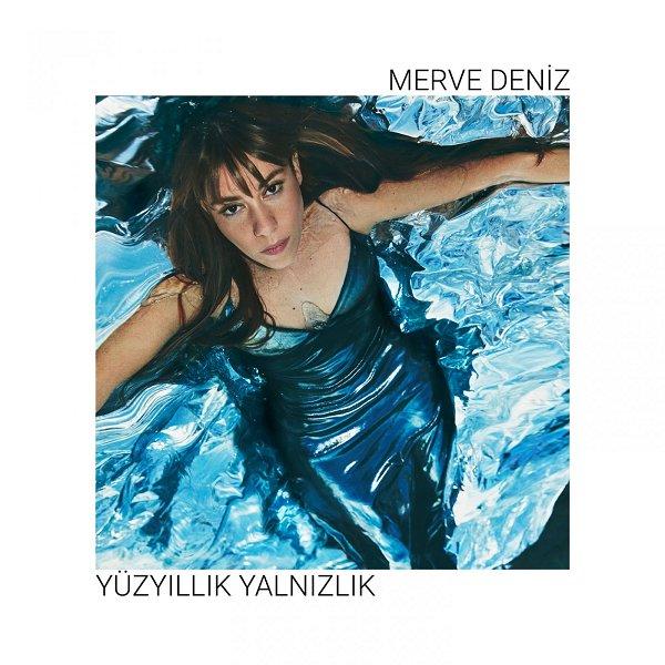 Merve Deniz - 2019