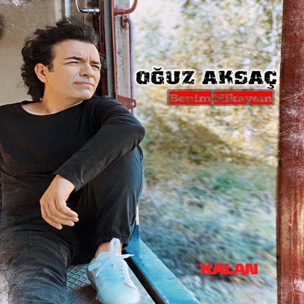 Oguz Aksaç - 2019