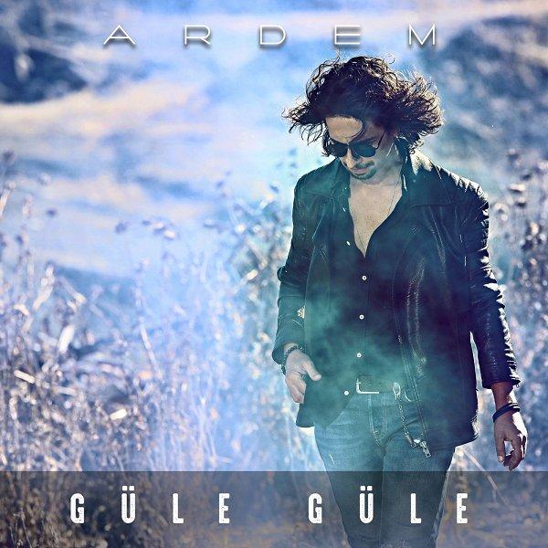 Ardem - 2019