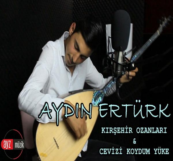 Aydın Ertürk