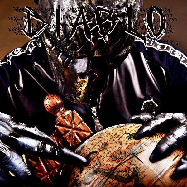 Diablo 63
