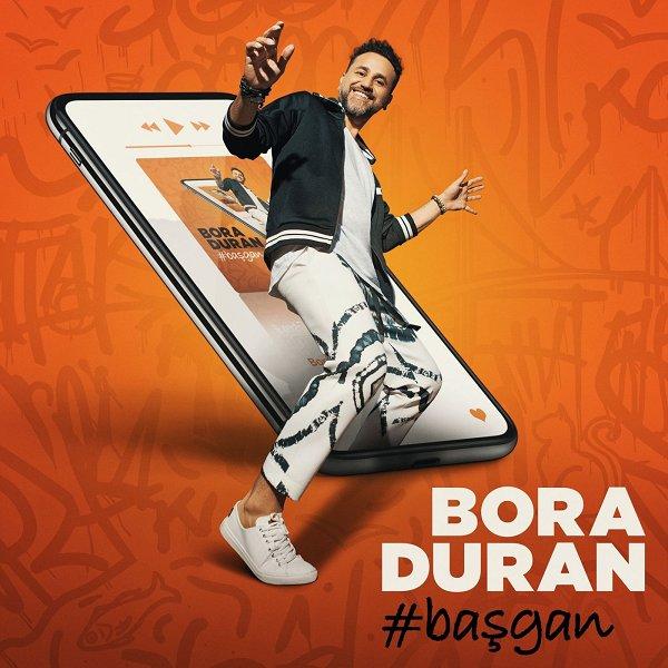Bora Duran - 2019