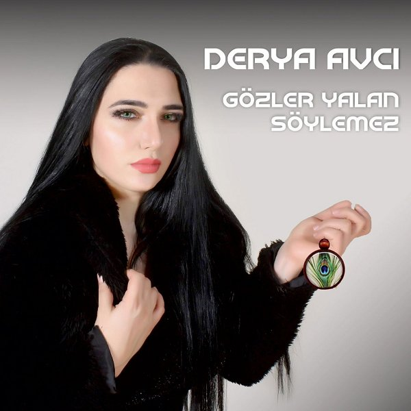Derya Avcı - 2013