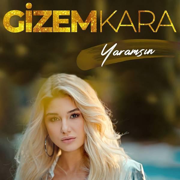 Gizem Kara - 2019
