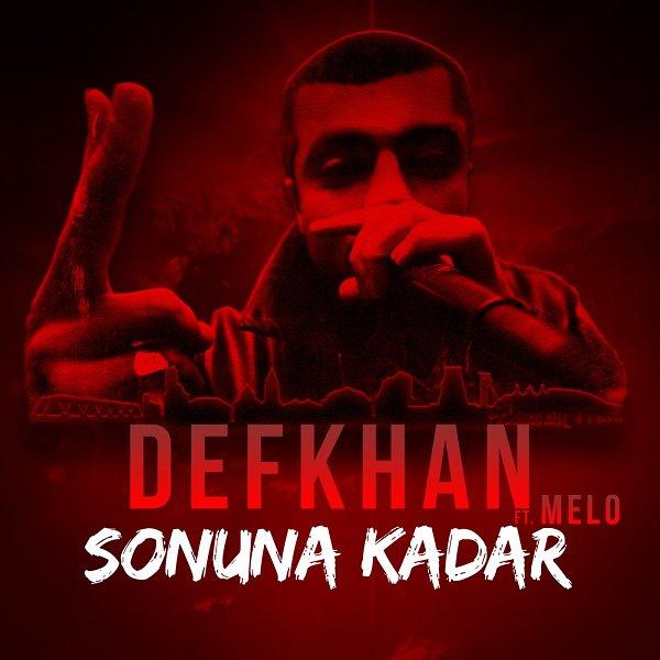 Defkhan - 2019