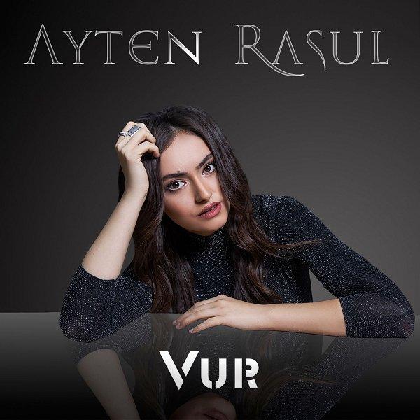 Ayten Rusul