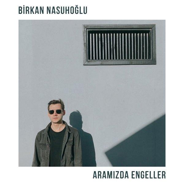 Birkan Nasuhoğlu