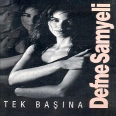 Defne Samyeli 1994