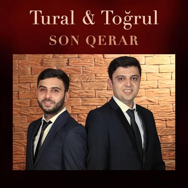 Tural, Toğrul