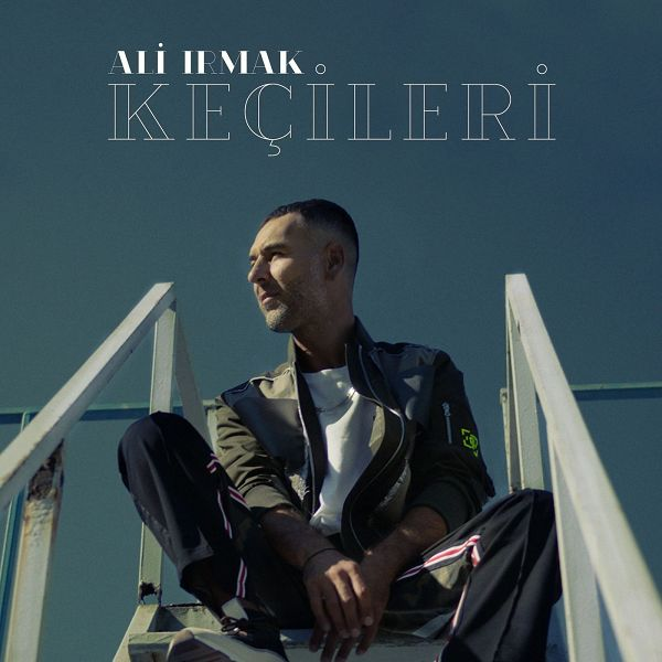 Ali Irmak