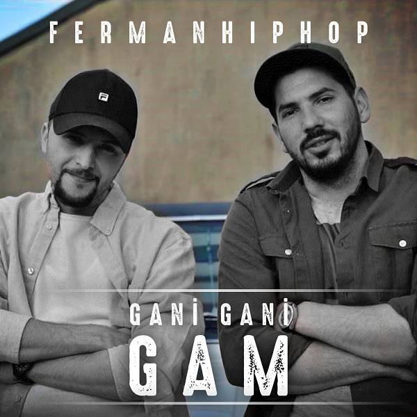 Fermanhiphop