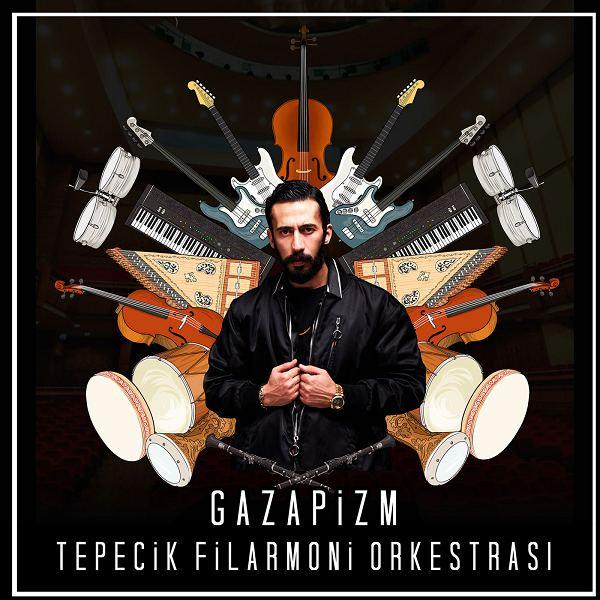 Gazapizm - Karanfil