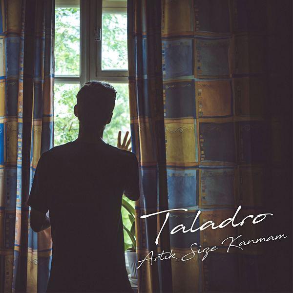 Taladro