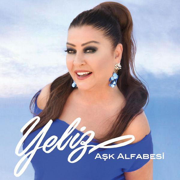 Yeliz - 2019