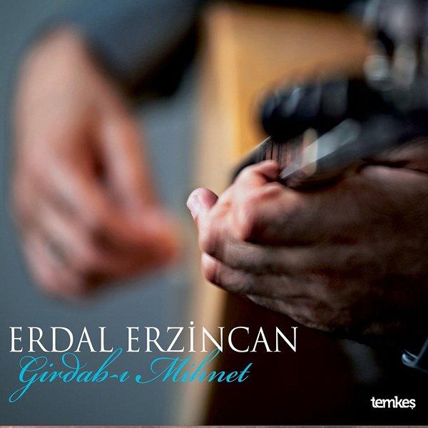 Erdal Erzincan