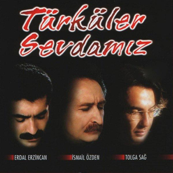 Türküler Sevdamız