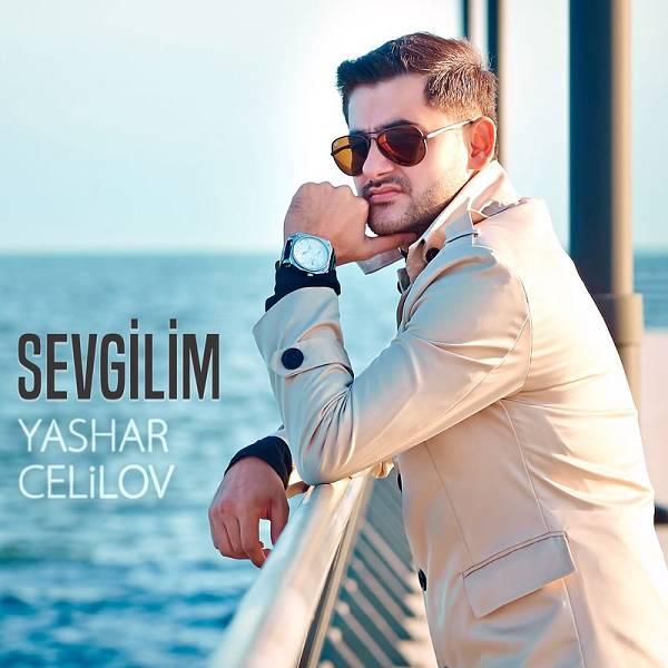 Yaşar Celilov Mp3 Yüklə