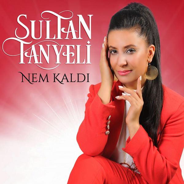 Sultan Tanyeli 2019