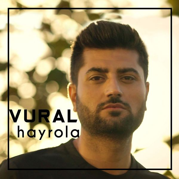Vural - 2019