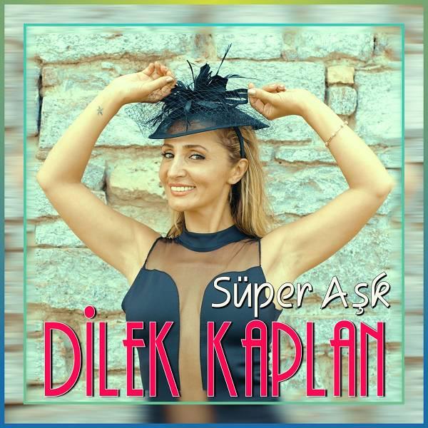 Dilek Kaplan - 2021