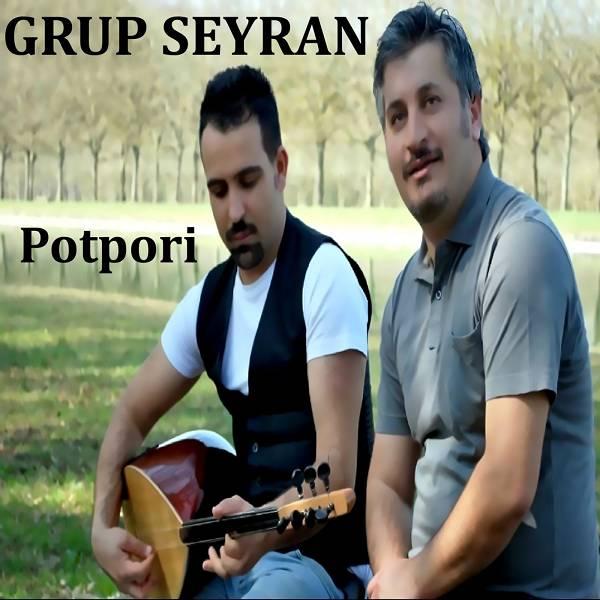 Grup Seyran - 2019