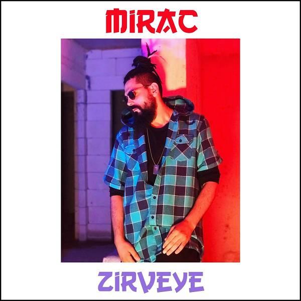 Mirac - 2019