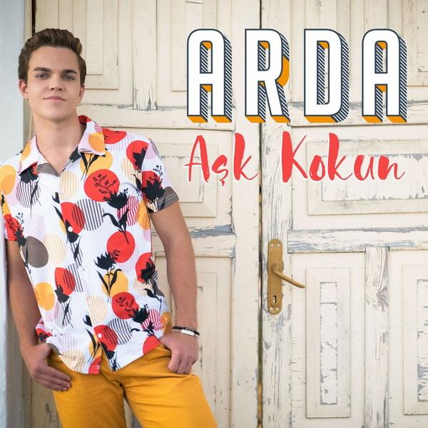 ARDA - 2019