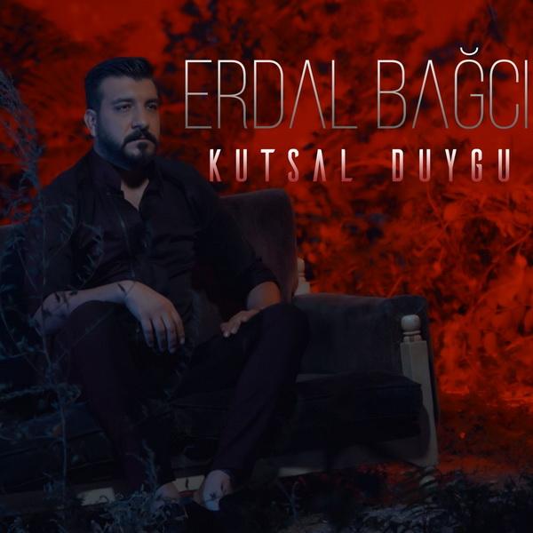 Erdal Bağcı 2019