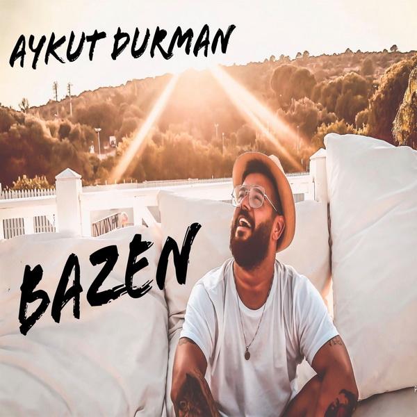 Aykut Durman - 2019