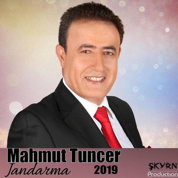 Mahmut Tuncer - 2019