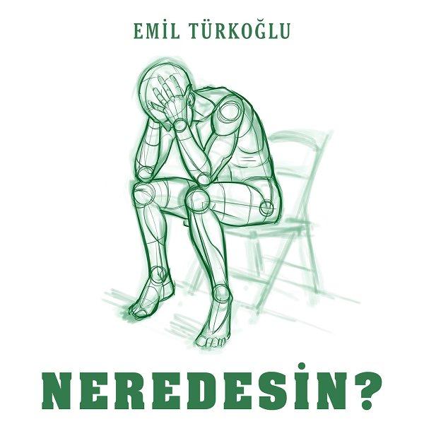 Emil Türkoğlu
