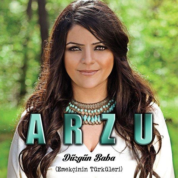 Arzu - 2020