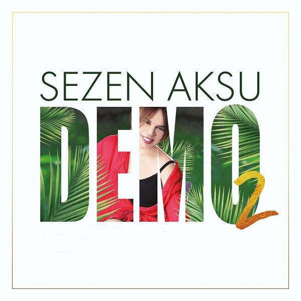 Sezen Aksu 2020 Album