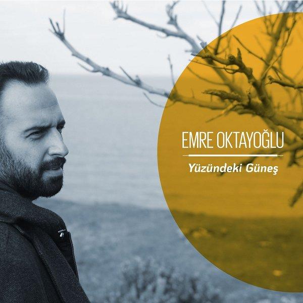 Emre Oktayoğlu