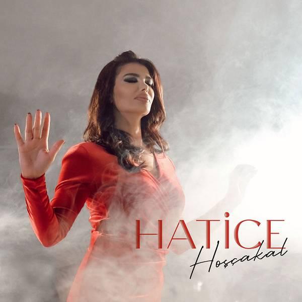 Hatice - 2020