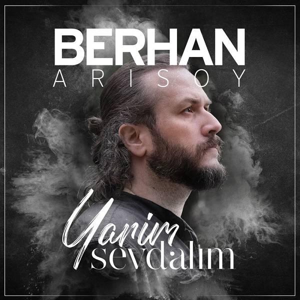 Berhan Arısoy - 2020