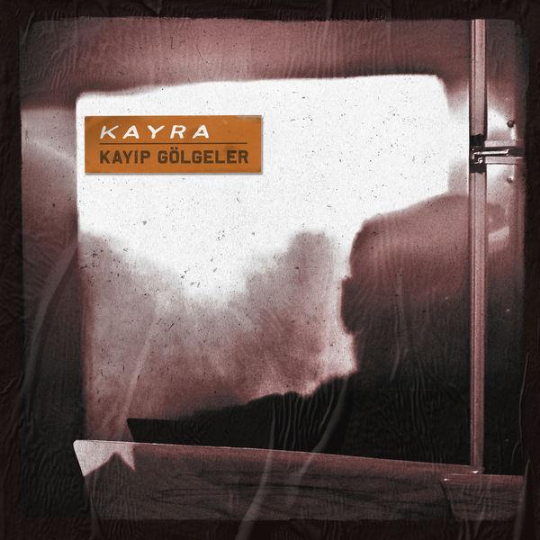 Kayra - 2020