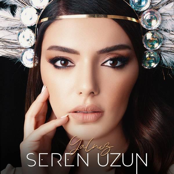 Seren Uzun - 2020