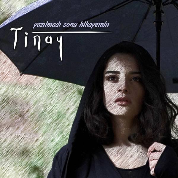 Tinay - 2020
