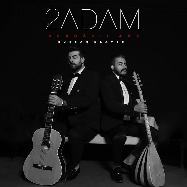2 Adam 2020