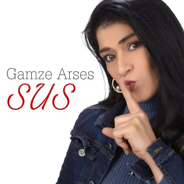 Gamze Arses - 2020