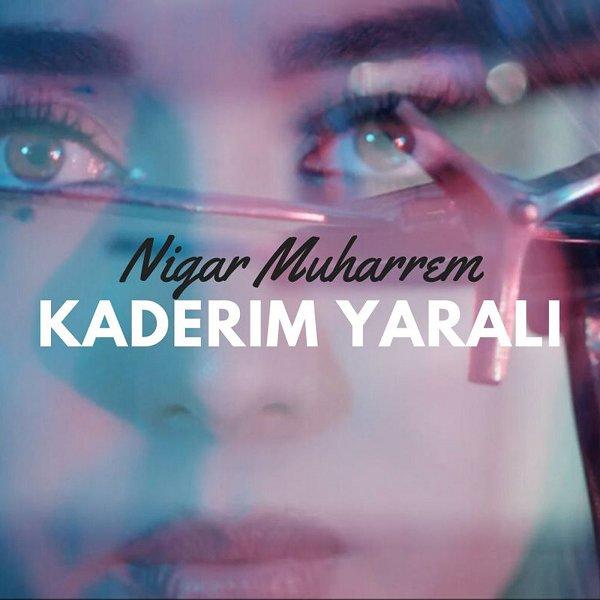 Nigar Muharrem - 2020