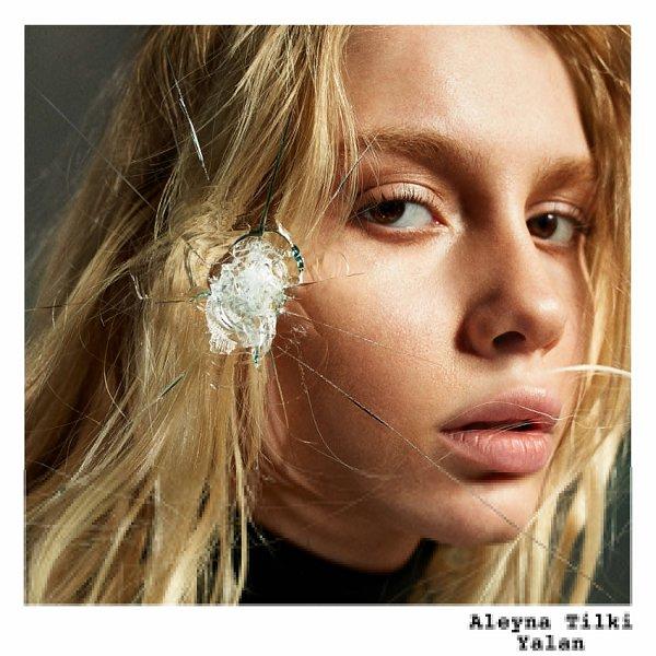 Aleyna Tilki 2020