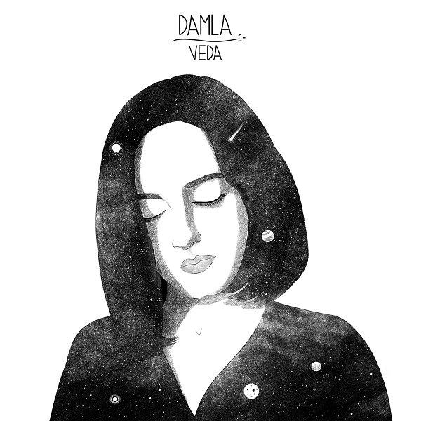 Damla - 2020