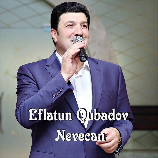 Eflatun Qubadov